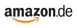 Buy_Amazon.jpg