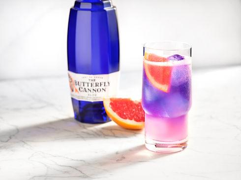 ButterflyCannon_CocktailsLifestyle_BlueP