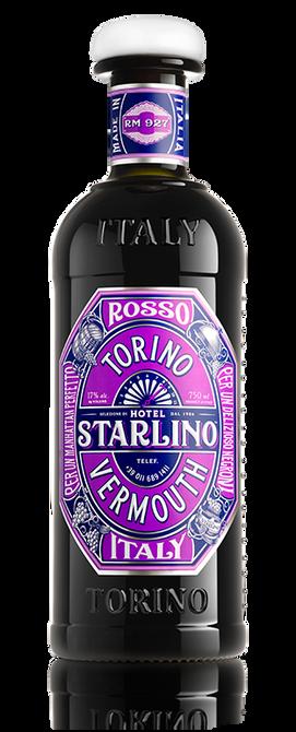 STARLINO ROSSO
