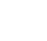 Cherry_Logo.png