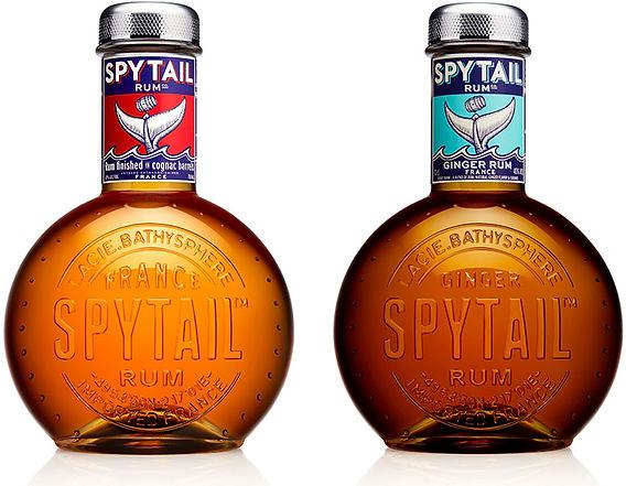 Spytail_Hero_B.jpg