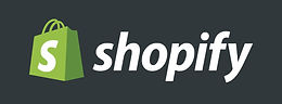 Buy_Shopify.jpg