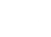 Starlino_Logo.png