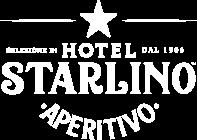 apertivo_logo.png