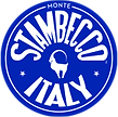 Stambecco_Logo.png
