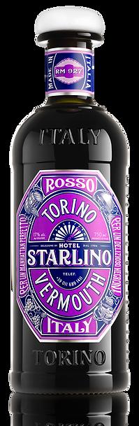 Starlino_Rosso_SMALL_V3.png