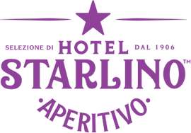 Logos_Starlino_Vermouth.png