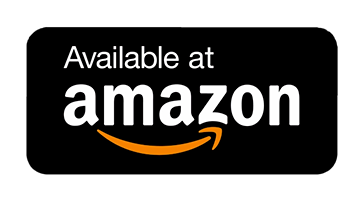 Buy_Button_Amazon.png