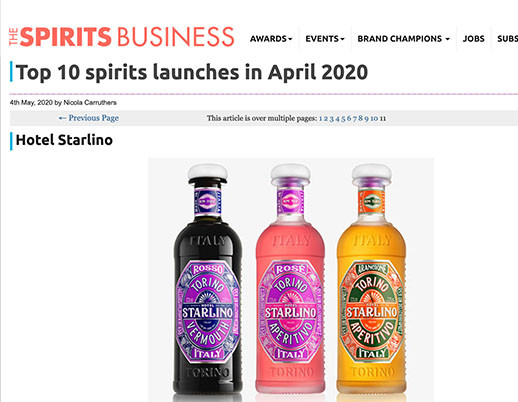 News_Spirits_Business.jpg