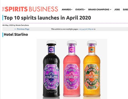 News_Spirits_Business.jpg