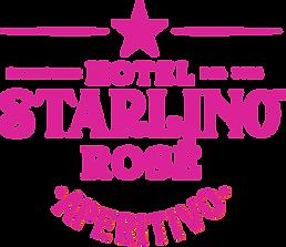 STARLINO_ROSE_PRIMARYLOGO_PINK.png