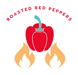 red_pepper.png