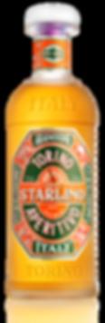 Starlino_Arancione_SMALL.png