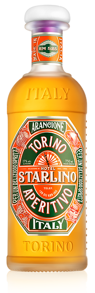 Starlino_Arancione_SMALL.png