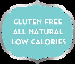 low_calories.png