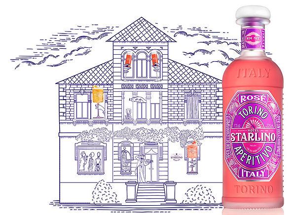 Starlino_Landing_House_Rose.jpg
