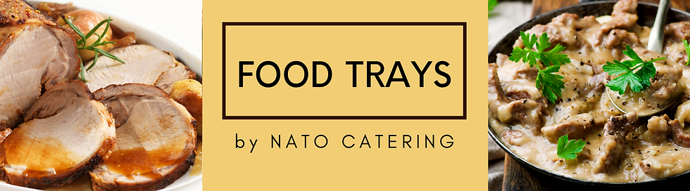 FOOD TRAYS.png