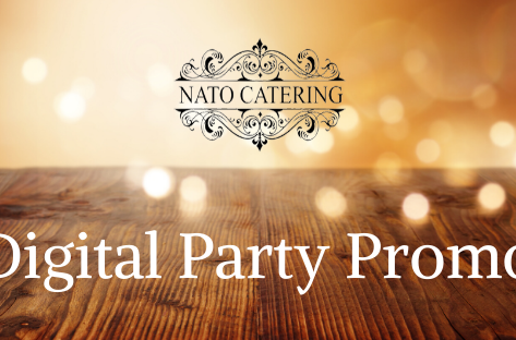 The Digital Party