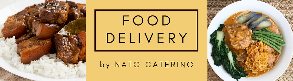 food delivery.png