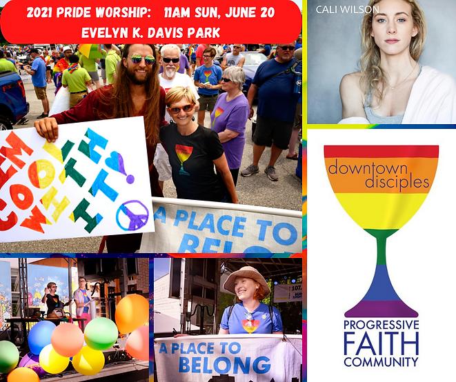 2021 Pride Worship.png