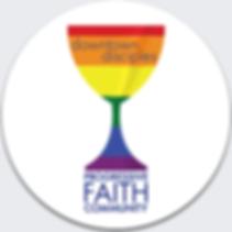 rainbow chalice circle logo.png