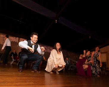 2018 line dancing 2.jpg