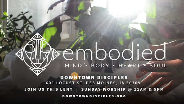 embodied_downtowndisciples_final.jpg
