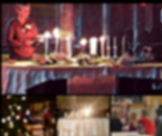 Christmas Eve Canva 2019.png