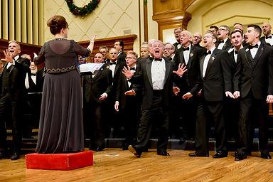 Des Moines Gay Men's Chorus.jpg