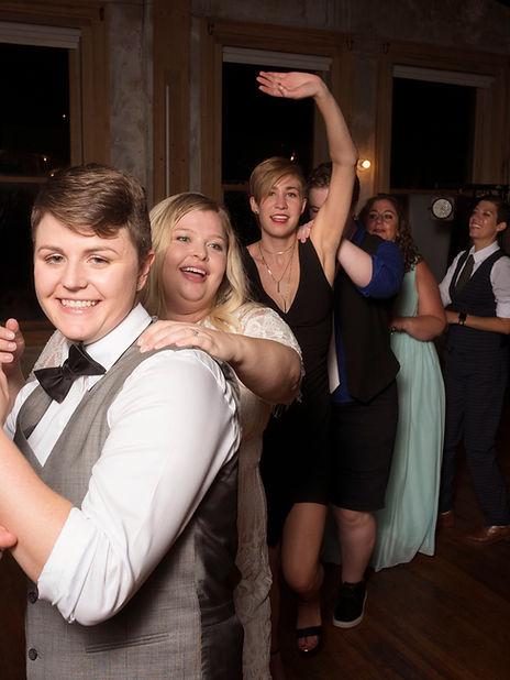 Gayla line dance.jpg
