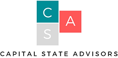 Capital State Advisors Logo.png