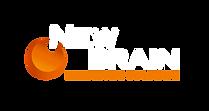 NewBrain-logo-2.png