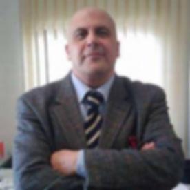 RMC Motori Antonio Bruno
