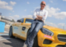 RMC Motori Paolo Ciccarone