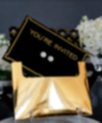 Gatsby_Invite_1.png