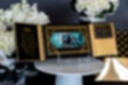 Gatsby_Invite_2.png