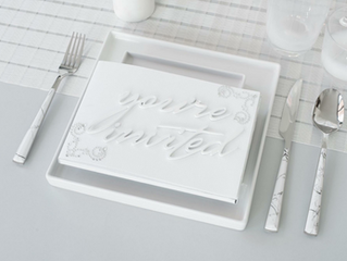 Engaging Invites Celebrates Pride with New Interactive Wedding Invitations