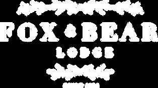 FBL Logo White.png