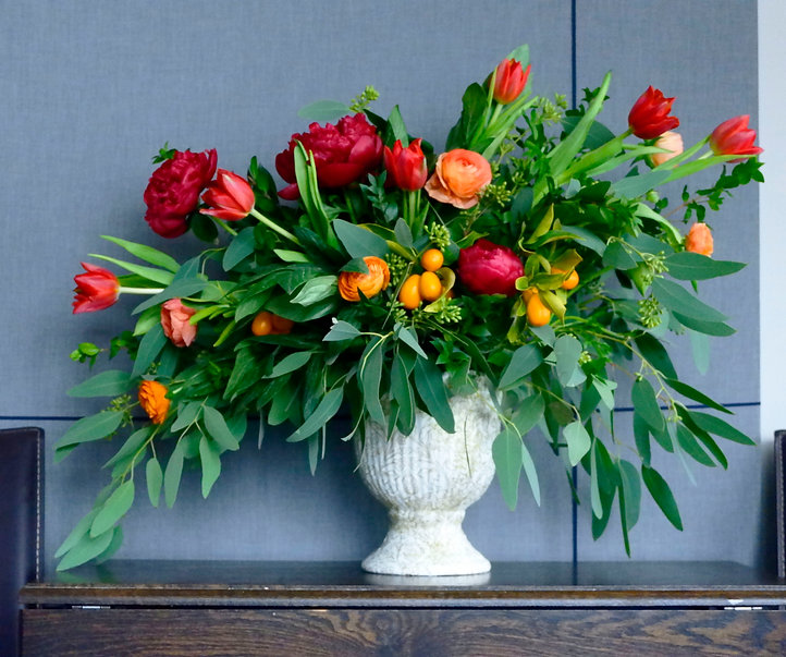 CNY FLOWERS.jpg