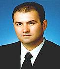 Kayhan Resim.jpg