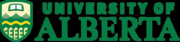 University_of_Alberta_coat_of_arms.png