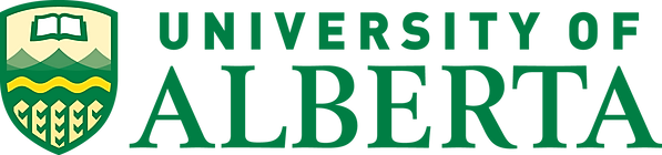 University_of_Alberta_coat_of_arms.png