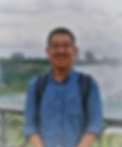Yu (Brian) Shi (1).jpg