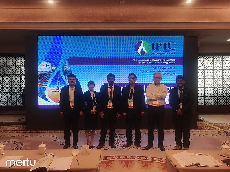 IPTC 2019 Beijing.JPG