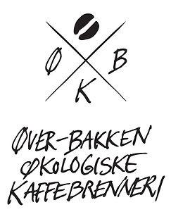 ØBK_logo_og_tekst_55x67mm-1.jpg