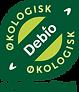 debio_okologi_rgb.png