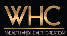 whc logo.jpeg
