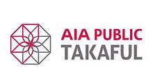 aptb logo.jpg