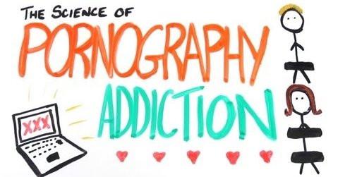 The Porn Addiction: The XXI Century Epidemic