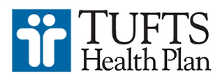 Aligned Chiropractic Northborough accepts Tufts